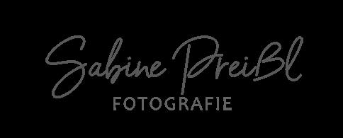 Sabine Preißl Fotografie